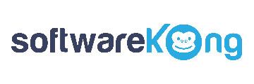 Softwarekong Gutscheine, Aktionen & Promocodes