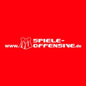 Spiele-Offensive Spielwaren-Shop Rabatte, Aktionen & Sale-Aktionen
