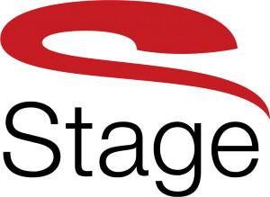 Stage Entertainment Gutscheine, Rabatte & Sale-Aktionen