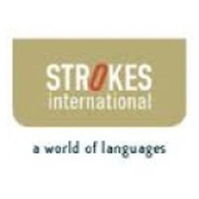 Strokes International Gutscheine, Rabattcodes & Aktionscodes