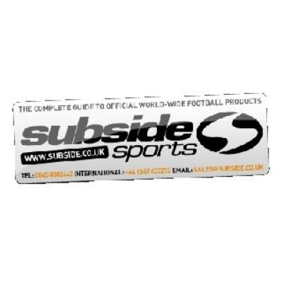 SubsideSports Sale-Aktionen, Gutscheincodes & Aktionscodes
