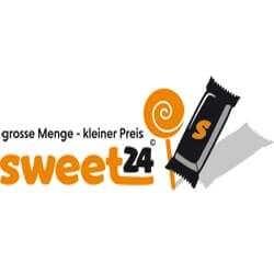 Sweet24 Rabattcodes, Verkäufe & Promocodes