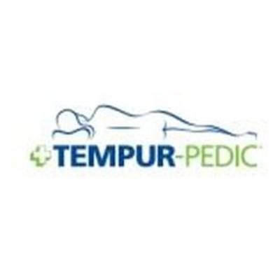 Tempurpedic Aktionen, Sales & Promocodes