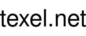 Texel Gutscheine, Aktionscodes & Promocodes