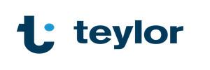 Teylor Gutscheine, Angebote & Aktionscodes