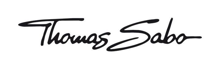 Thomas Sabo Rabatte, Gutscheincodes & Sales