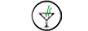 Trinkhalme Gutscheine, Gutscheincodes & Sales