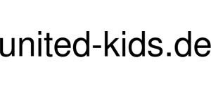 United-kids Rabatte, Sale-Aktionen & Gutscheincodes