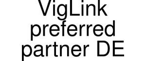 VigLink Preferred Partner Gutscheincodes, Aktionscodes & Sales