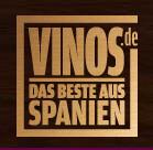 Vinos.de - Wein & Vinos - Spanische Weine