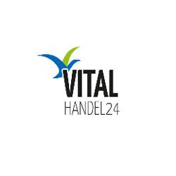 Vital Handel24 Aktionen, Aktionscodes & Sales