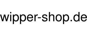 Wipper-shop Gutscheine, Aktionen & Gutscheincodes
