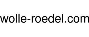 Wolle Rödel Angebote, Rabattcodes & Sales