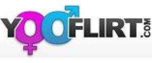 YooFlirt Rabatte, Angebote & Rabattcodes