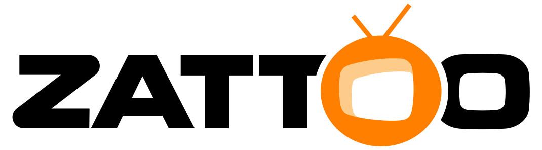 Zattoo Sale-Aktionen, Gutscheincodes & Rabattcodes